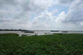 Mekong (2)