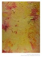 Tomorrow - Pour demain - Amanhecer | Oil on canvas |Óleo sobre tela Photo Patrick Loisel