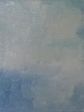 Winter # 3 | Inverno # 3 | Oil on canvas |Óleo sobre tela Photo: Patrick Loisel