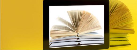 Bibliothèques UQAR