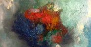 cropped-bouquet-huile-sur-toile-mar-thieriot.jpg