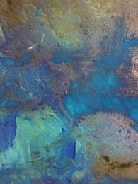 Larmes Fragment 4 Mariana Thieriot Loisel