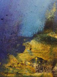 Larmes Fragment 5 Mariana Thieriot Loisel