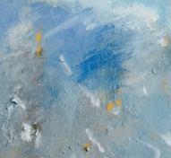 Neige detail Mariana Thieriot