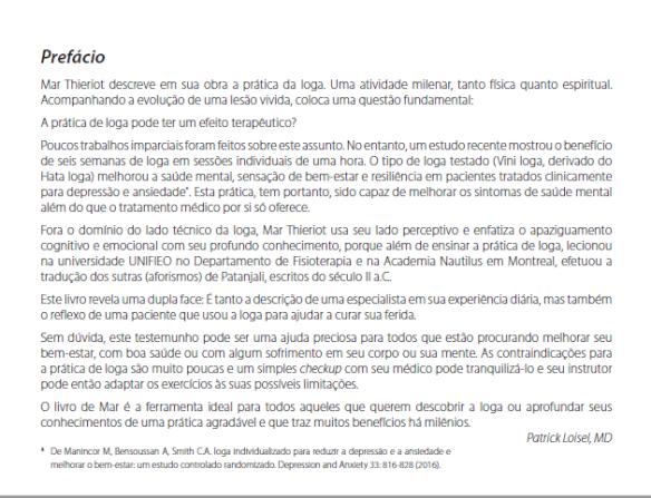 prefácio da edição portuguesa